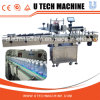 PLC Control High Quality Automatic Bottle Labeling Machine