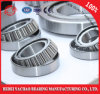 High Quality Good Service Tapered Roller Bearing (33015)