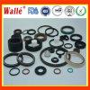 Gear Rotary Pump Spring Seals Spare Parts