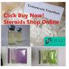 Steroids Oxy Anadrol 50mg Oxy Steroid Anadrol