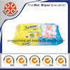 Hygiene Products Baby Wipes