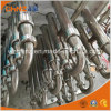 Wenzhou Manufacturer Milk/Yogurt/Juice Sterilization Equipment