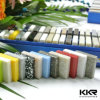 Building Decorative Material Modified Acrylic Solid Surface (V20160722)