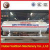 Liquid Storage Tank 50cbm/50m3/50000L/50000liters LPG Storage Tank for Sale