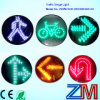 LED Pathway Traffic Light Module for Direction / Pedestrian / Bicycle