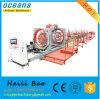 Steel Bar Pile Cage Welding Machine From Shanghai Ocean