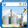 Manufactory Offer Top Quality Corn/Wheat/Paddy Storage Silos