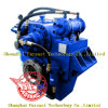 Hangzhou Advanced Hct600A/Hcd400A/Hcd600A/Hcd800/Hcd1000/Hcd1400 Marine Reduction Transmisision Gearbox