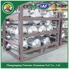 Good Useful Industry Jumbo Aluminium Foil Roll