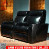 Modern Design Luxury Recliner VIP Cinema Chair Yj1926