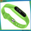 Touch Screen Heart Rate Smart Watch Bracelet (SW-1019-002)
