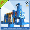Hot selling dry granulation equipment with low price