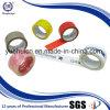 BOPP Packing Tape for Carton Sealing/Packaging