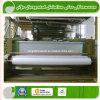 Polypropylene Spun Bonded Nonwoven Fabric, Hydrophilic Preprocessing