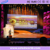 P5 Full Color LED Screen Rental Indoor Display Panel for Advertising (CE, RoHS, FCC, CCC)