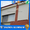 Factory Direct Sale Good Price Roller Shutter Easy Lifting Aluminium Profile