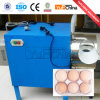 Price for Egg Cleaning Machine / Best Selling Egg Washer