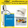20L Knapsack Sprayer Agriculture Use