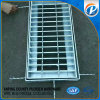 Cheap Price of Flooring Steel Grating