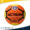 Official Size 3 2 1 Match Training Handball Ball