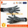 Ddsafety 2017 PE Disposable HDPE/LDPE Working Glove