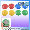Round Colored Magnets Beautiful Colored Magnets Round