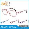 Latest Design Beta Titanium Eyeglass for Woman (9304)
