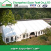 Large Marquee Wedding Tent with Clear Cover for Sale