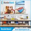 Sublimation Aluminum Panels, High Quality HD Photo Panels