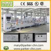 CNC Four Axis Aluminum Profile Machining Center