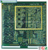 High Quality Multilayer PCB with Good Price