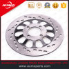 Brake Disc for Suzuki Gn125 Motorcycle Parts