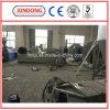 Pulverizer Machine Grinding Machine (XL)