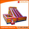2017 Inflatable Jumping Bouncy Obstacle Combo (T3-602)