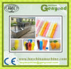 Small Capacity Ice Lolly Filling Machine