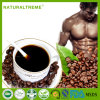 Excellent Instant Coffee Energy Supplements for Men