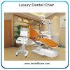 Fashion Dental Chair for Dental Clinic
