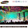 Rental P5 LED Screen Indoor Full Color LED Video Wall