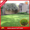 Artificial Grass Carpet for Garden Cheap Chinese Artificial Grass