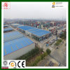 Prefacricated Engineering Welding Steel Warehouse