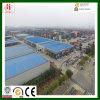 Prefacricated Engineering Welding Steel Warehouse