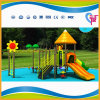 Best Price Carloful China Playground Equipment Outdoor (HAT-015)