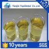 200 kg drum sulfiding agent dmds methyl disulfide