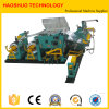 Combined LV Foil Winding Machine, Equipment for Transformer