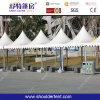 3X3, 4X4, 5X5, 6X6m Raji Tent for Hajj, Ramadan in Middle East