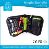 Poweroad Multi-Function Car Jump Starter A8s 13800mAh, Power Bank