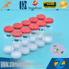 Chemical Raw Human Growth Peptides 10mg Per Vial Ghrp-2 for Musclegains