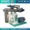 China Top Quality 1-30t/H Poultry (livestock, animal) Feed Pellet Machine