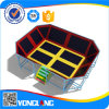 Children Play Center Trampoline Outdoor Playground Equipment (YL-BC003)