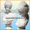 Female Marble Bust Mbt1703
